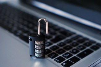 CA Technologies svela le tre tendenze cybersecurity nel 2018