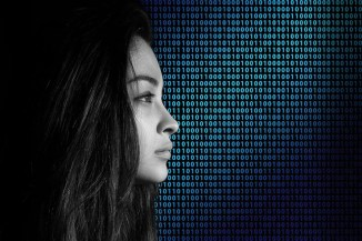 Palo Alto Networks scopre tre varianti del malware Satori