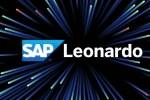 SAP Leonardo ICM.S favorisce la trasformazione