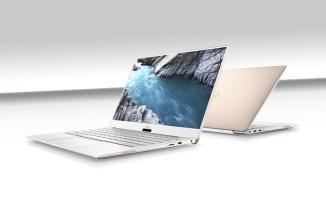 XPS 13, Dell aggiorna il concetto di ultra-mobilità