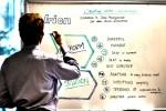 Irion stila cinque previsioni per la data management nel 2018