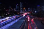 Panasonic e Trend Micro proteggono le connected car