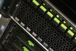 San Paolo, Interoute espande i servizi cloud