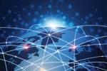Connettività ibrida multi-cloud, Equinix espande i servizi