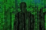 Fortinet, sempre più aziende nel mirino degli attacchi swarm