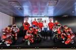 Aruba.it Racing – Ducati, competizione ai massimi livelli