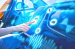 MWC, Mastercard entra nella SAP Vehicles Network solution