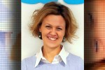 Software AG, Barbara Parmigiani Marketing Manager Italia
