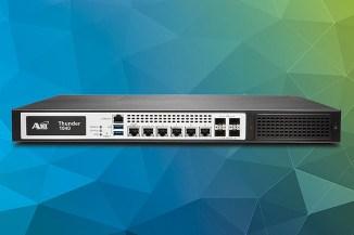 A10 Networks, soluzioni efficaci contro gli attacchi DDoS