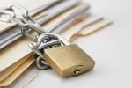 Da Axitea il nuovo servizio GDPR Full Compliance
