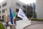 SAP eXperience Day, le imprese sono pronte per il GDPR?