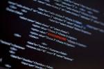 Stormshield, come difendersi efficacemente dai ransomware