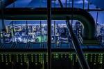 F5, soluzioni per gestire la crescita di IoT, 5G e NFV