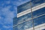 VMware a Barcellona, presentata la piattaforma NFV per i CSP