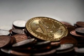 Kaspersky, gli hacker guadagnano milioni con malware-mining