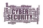 Yoroi rende disponibile il Cybersecurity Annual Report