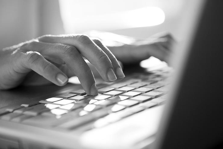 F-Secure e il GDPR, cosa devono fare le aziende?