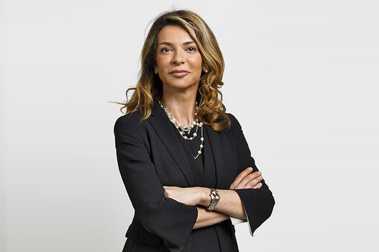Barbara Cominelli nominata Direttore M&O di Microsoft Italia