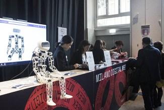 Milano Digital Week, 70mila partecipanti e numeri da record