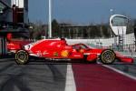 Lenovo, al via la partnership pluriennale con Scuderia Ferrari