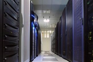 Vertiv: quattro modi per risparmiare sui costi del data center