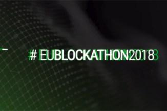 Tutti insieme a Bruxelles per il primo Blockathon UE