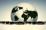 EDR avanzato, Palo Alto Networks acquisirà Secdo