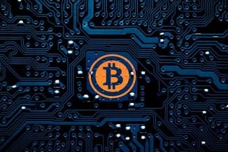 Darktrace, le criptovalute e le tecniche di cyber difesa