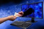 Allnet.Italia, l'insicurezza informatica costa cara alle imprese