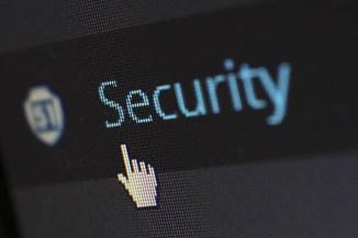 IDC analizza l'impatto del GDPR sulla spesa in sicurezza IT