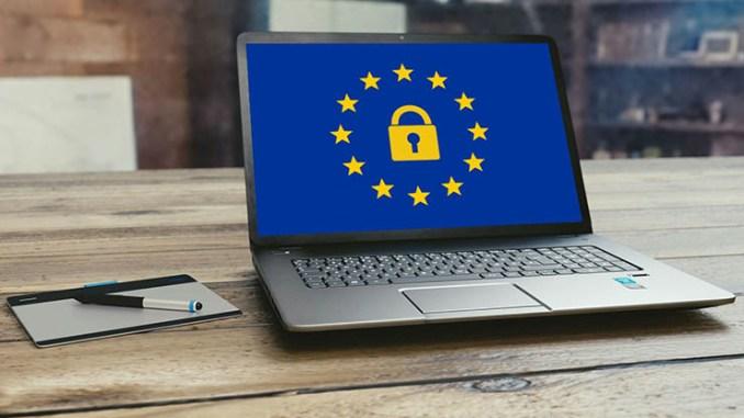 GDPR: privacy e compliance, oltre la data security