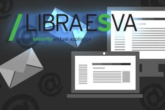 Libraesva, eccellenza italiana per la email security