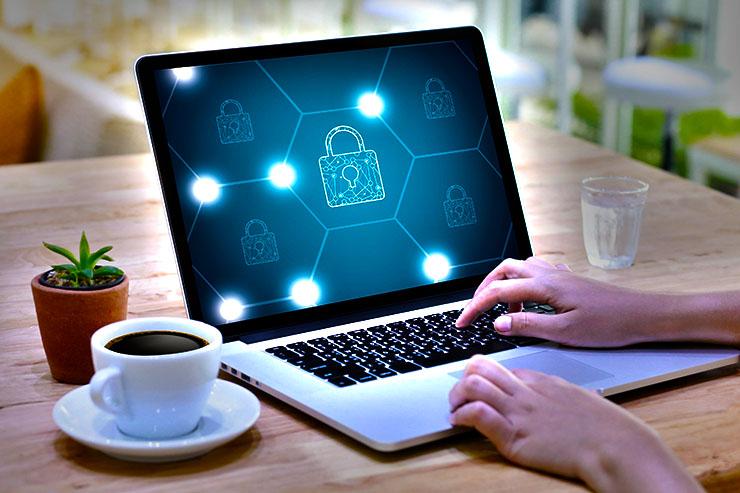 Wolters Kluwer facilita gli adempimenti GDPR con Privacy Cloud