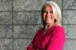Jenni Flinders, nuova Vice President Worldwide Channels VMware