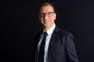 Emanuele Balistreri, nuovo Managing Director Dimension Data