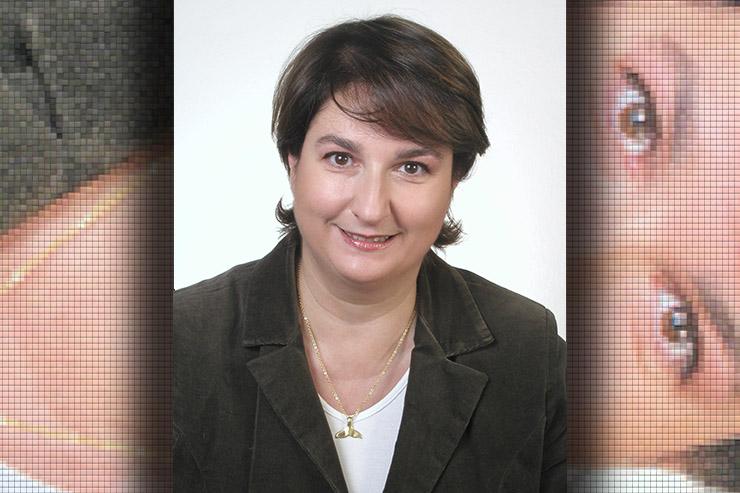 Sicurezza e GDPR, intervista a Stefania Prando di Kingston
