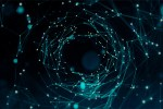 Rubrik Polaris, la piattaforma SaaS per il Data Management