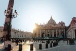 Il nuovo portale unificato del Vaticano viaggia con Interoute