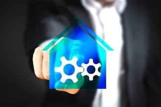 Lo standard DECT ULE semplifica la smart home