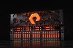 Pure Storage FlashArray//X con supporto all-NVMe