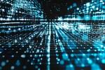 Talend, accedere ai dati cloud in tempo reale