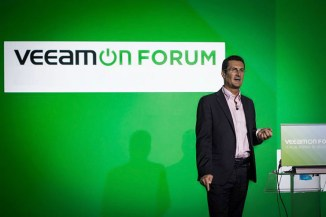 VeeamON Forum e il futuro della Hyper-Availability