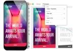 Adobe sostiene la crescita dell'Experience Design