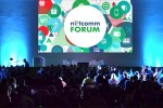NetcommForum 2018, next retail e onlife consumer