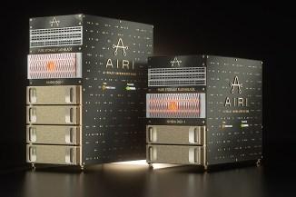 Pure Storage AIRI Mini, AI-Ready per tutte le imprese