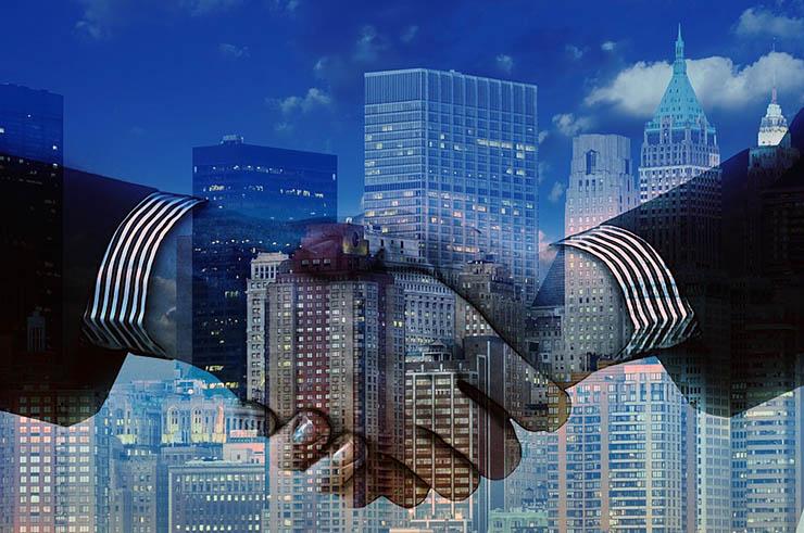Fortinet acquisisce Bradford Networks e rafforza il Security Fabric