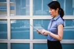 Fatturazione elettronica, SAP presenta eDocument Solution
