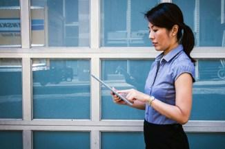Soluzione per la fatturazione elettronica? Ci pensa SAP