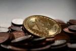Cryptojacking, i consigli Paessler per una difesa proattiva