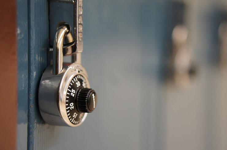 Symantec Network Security, protezione cloud con isolamento Web